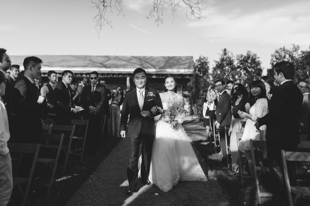lydia-john-wedding-pennsylvania-terrain-0043.jpg