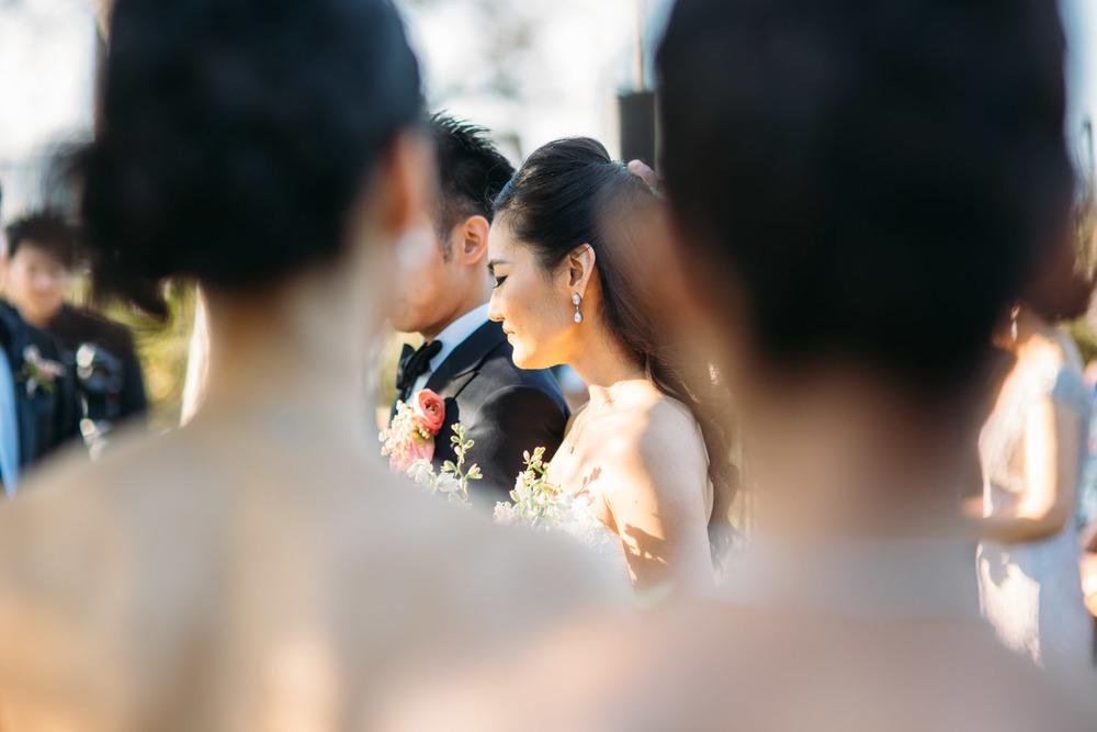 lydia-john-wedding-pennsylvania-terrain-0045.jpg