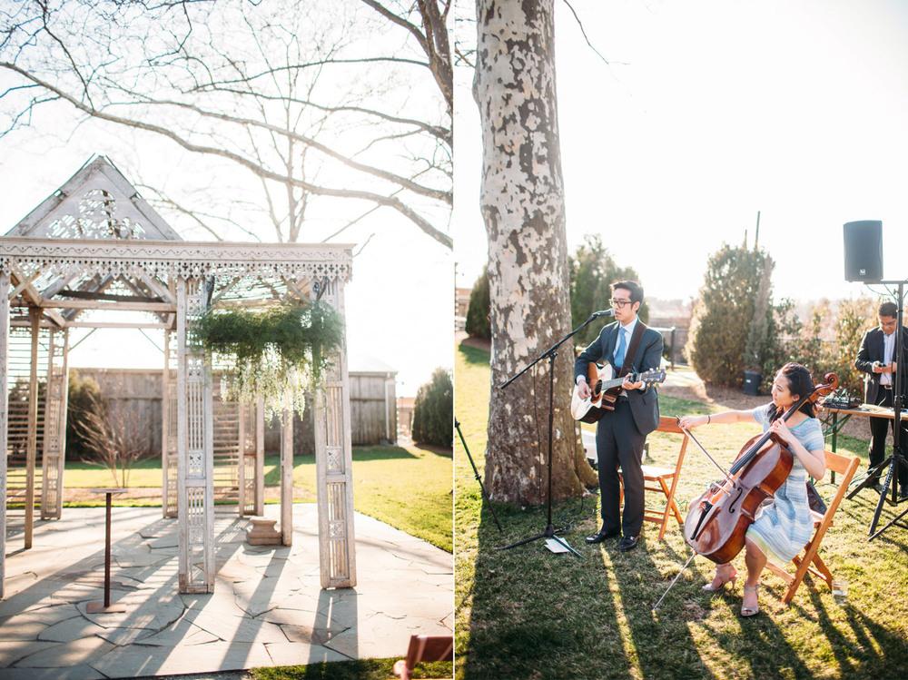 lydia-john-wedding-pennsylvania-terrain-0041.jpg