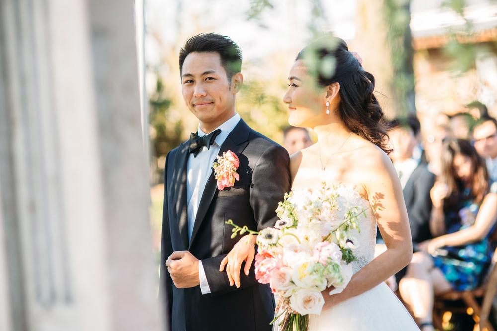 lydia-john-wedding-pennsylvania-terrain-0046.jpg