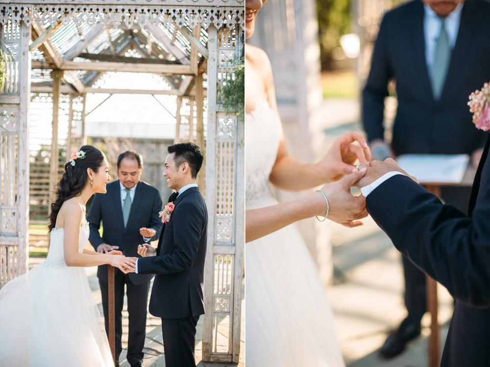 lydia-john-wedding-pennsylvania-terrain-0048.jpg
