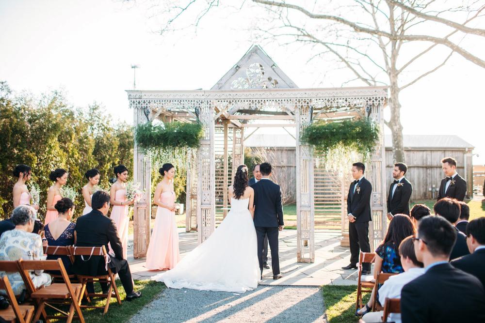 lydia-john-wedding-pennsylvania-terrain-0050.jpg