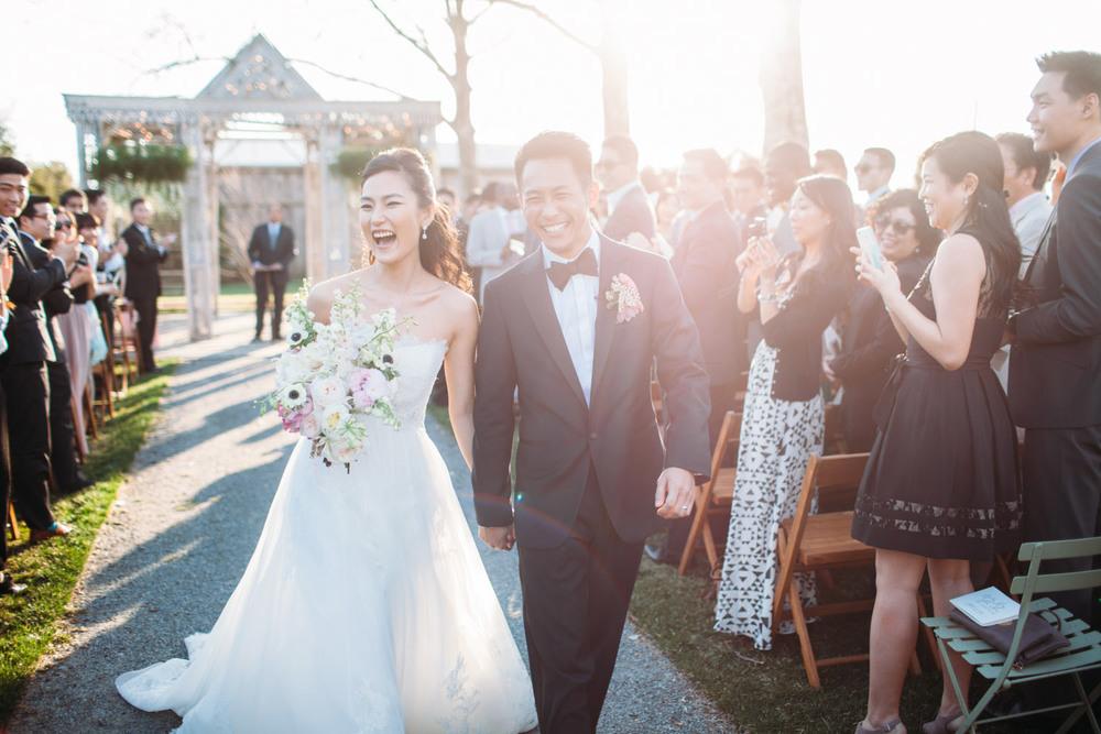 lydia-john-wedding-pennsylvania-terrain-0052.jpg