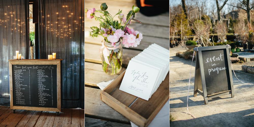lydia-john-wedding-pennsylvania-terrain-0056.jpg