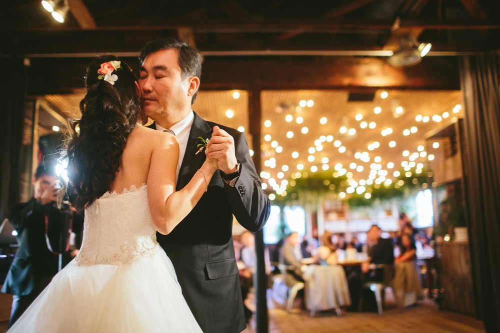 lydia-john-wedding-pennsylvania-terrain-0060.jpg