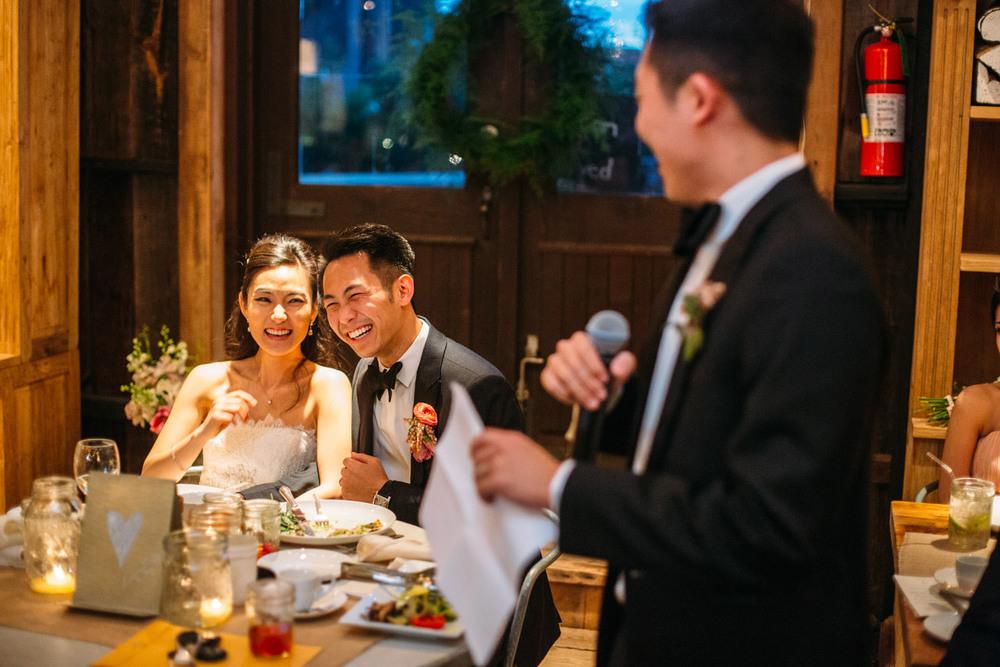 lydia-john-wedding-pennsylvania-terrain-0066.jpg