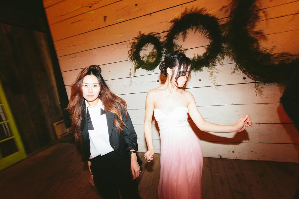 lydia-john-wedding-pennsylvania-terrain-0068.jpg