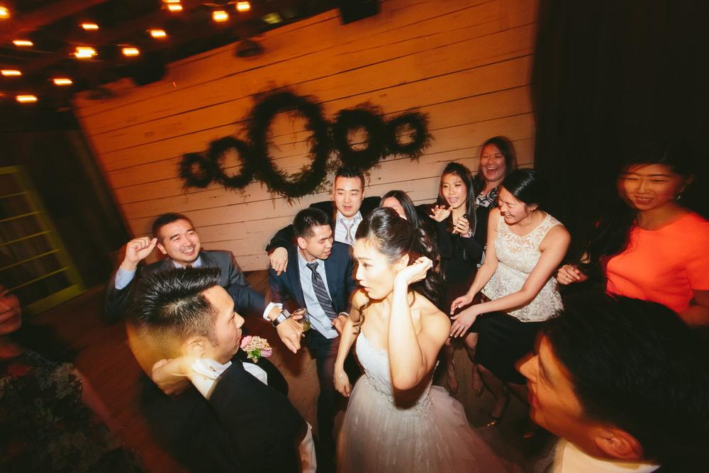 lydia-john-wedding-pennsylvania-terrain-0070.jpg