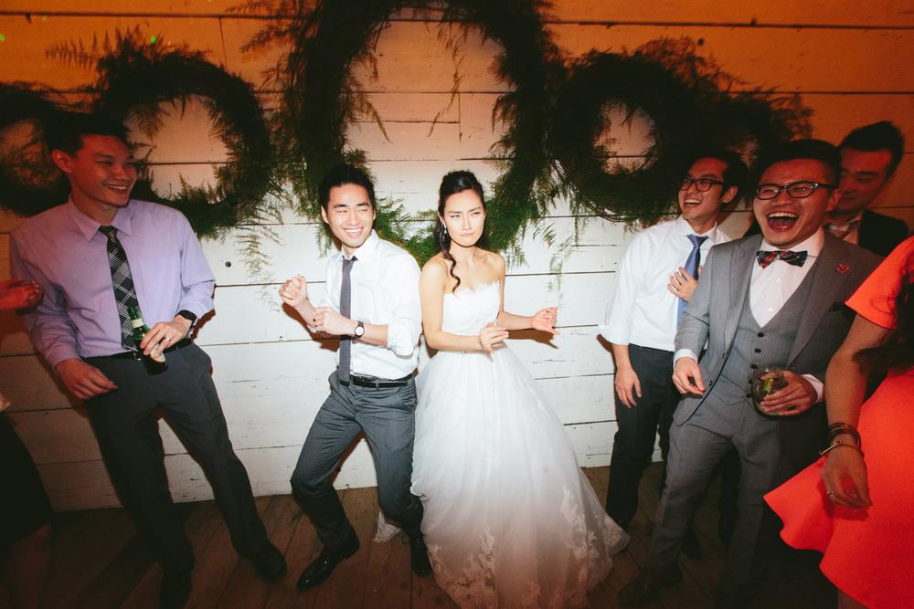 lydia-john-wedding-pennsylvania-terrain-0071.jpg