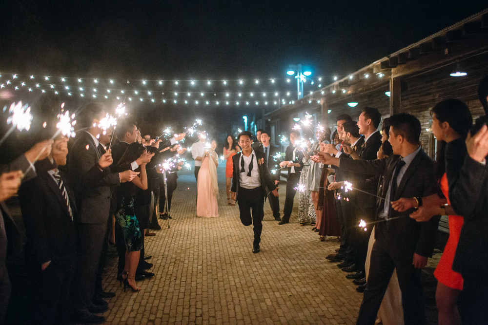 lydia-john-wedding-pennsylvania-terrain-0076.jpg