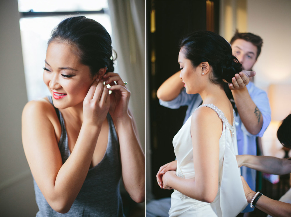 chrissa-sam-brooklyn-wloft-wedding-0001.jpg