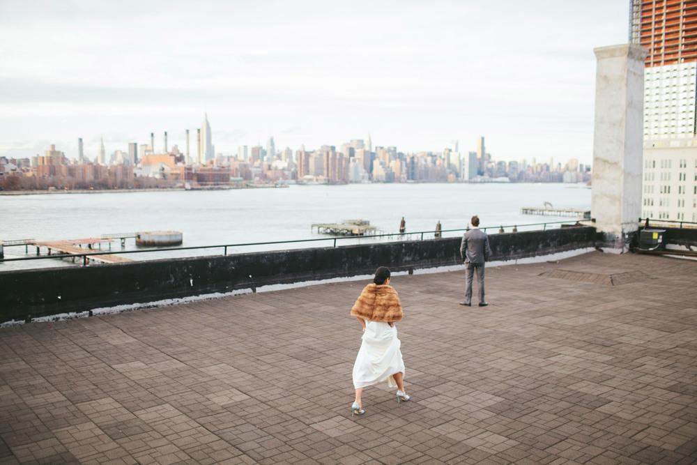 chrissa-sam-brooklyn-wloft-wedding-0003.jpg