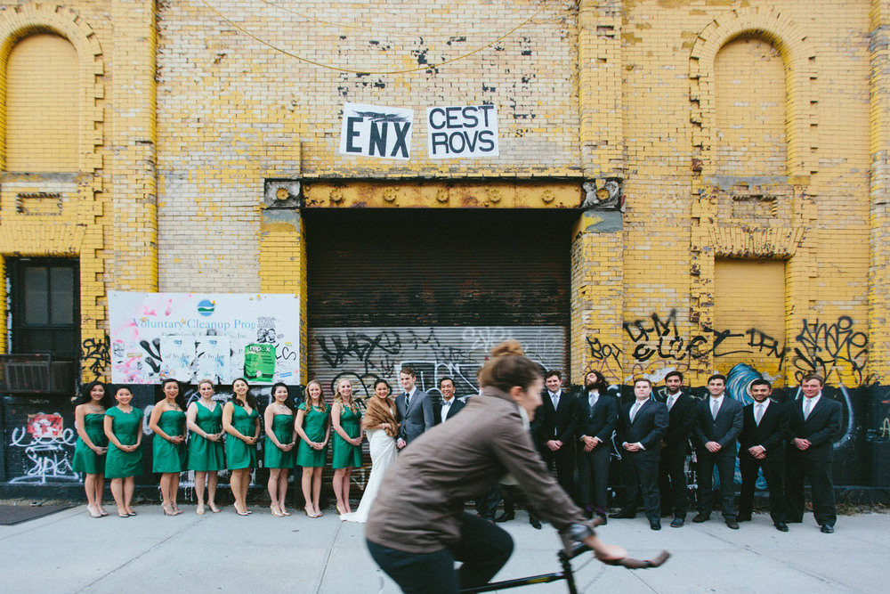 chrissa-sam-brooklyn-wloft-wedding-0007.jpg