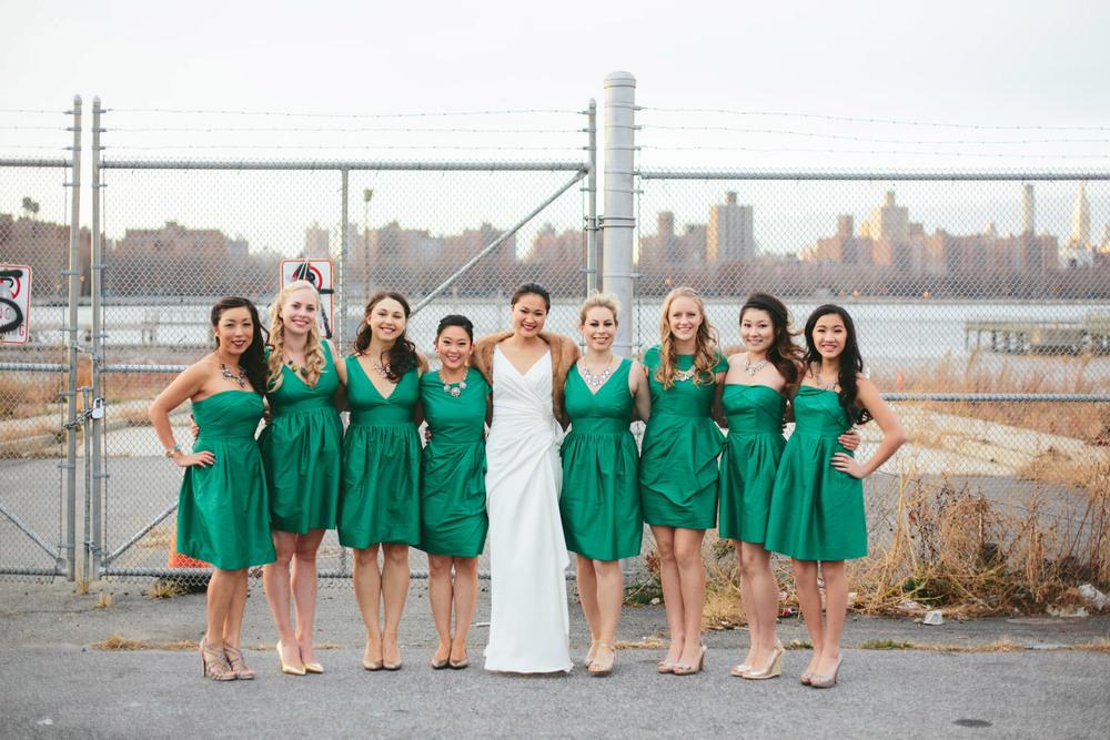 chrissa-sam-brooklyn-wloft-wedding-0008.jpg