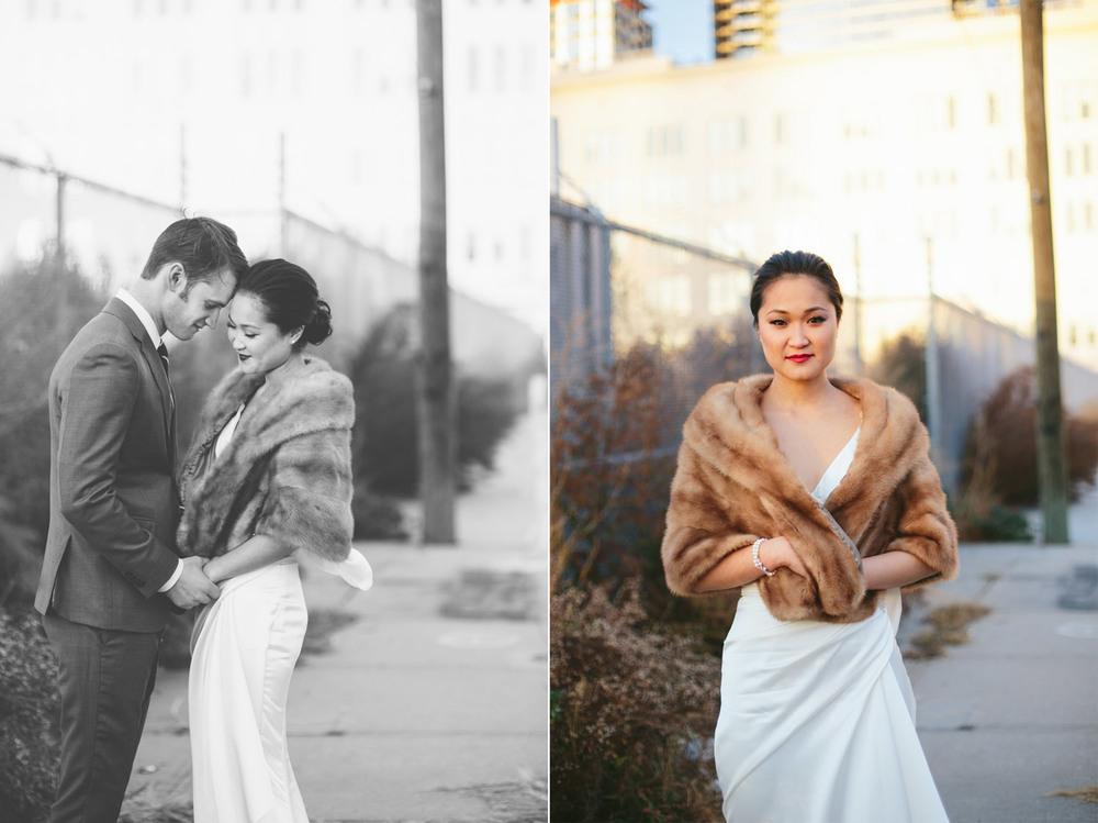 chrissa-sam-brooklyn-wloft-wedding-0010.jpg