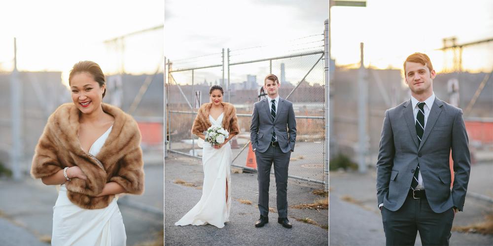 chrissa-sam-brooklyn-wloft-wedding-0013.jpg