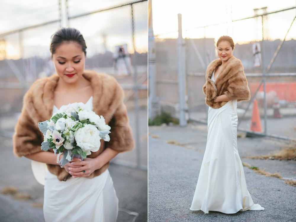 chrissa-sam-brooklyn-wloft-wedding-0017.jpg