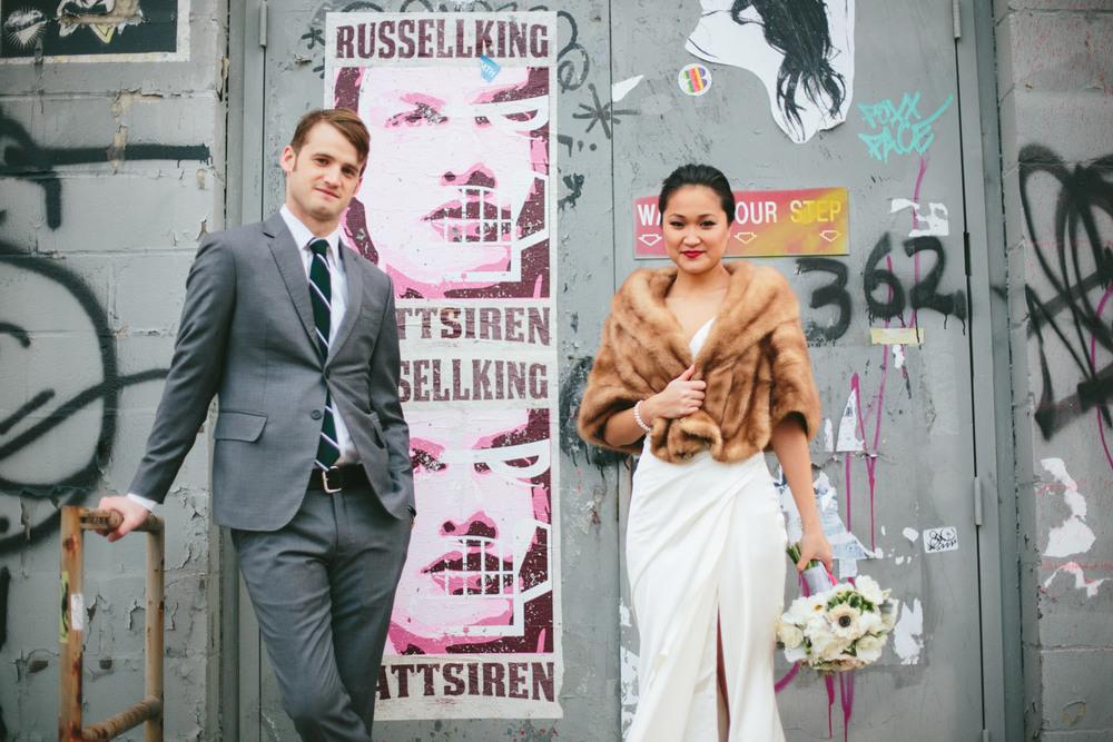chrissa-sam-brooklyn-wloft-wedding-0018.jpg