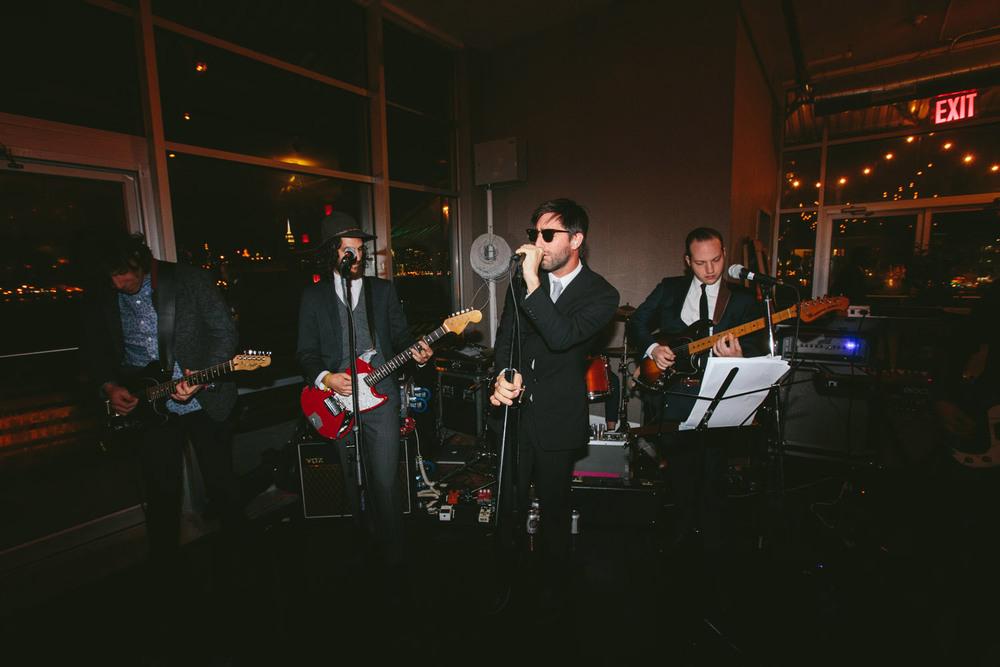 chrissa-sam-brooklyn-wloft-wedding-0040.jpg