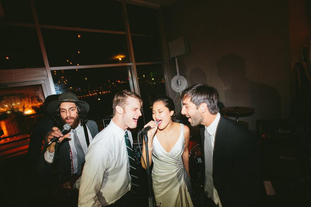chrissa-sam-brooklyn-wloft-wedding-0048.jpg