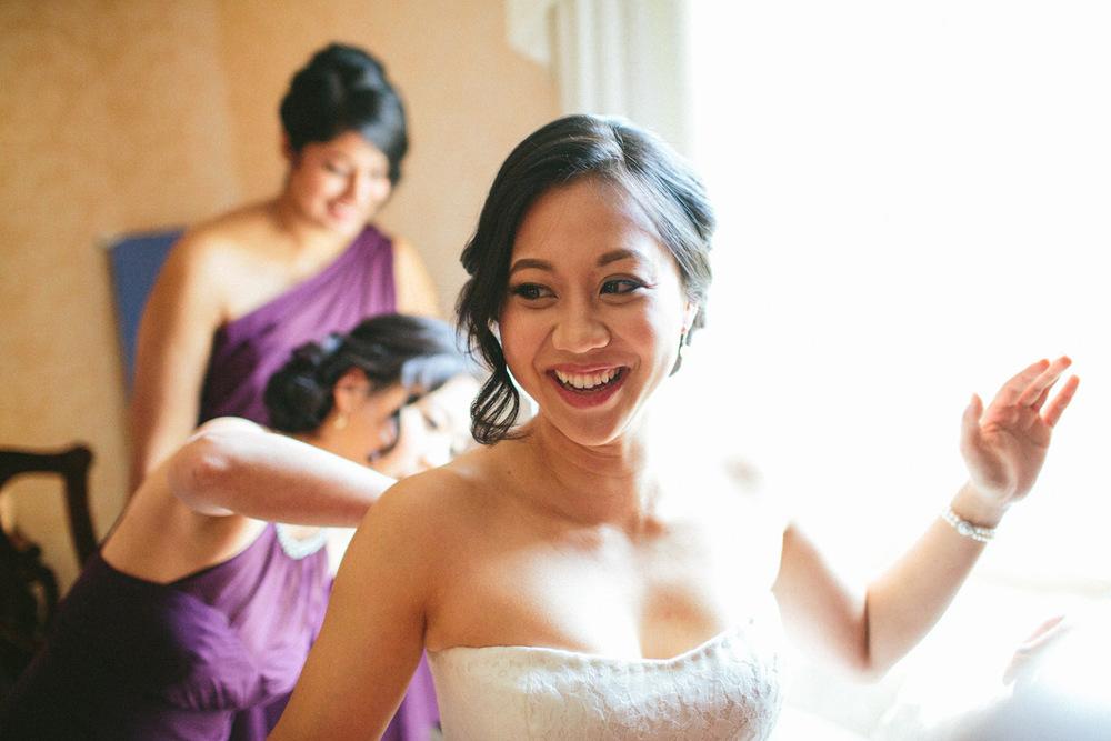 florence-kming-wedding-0004.jpg