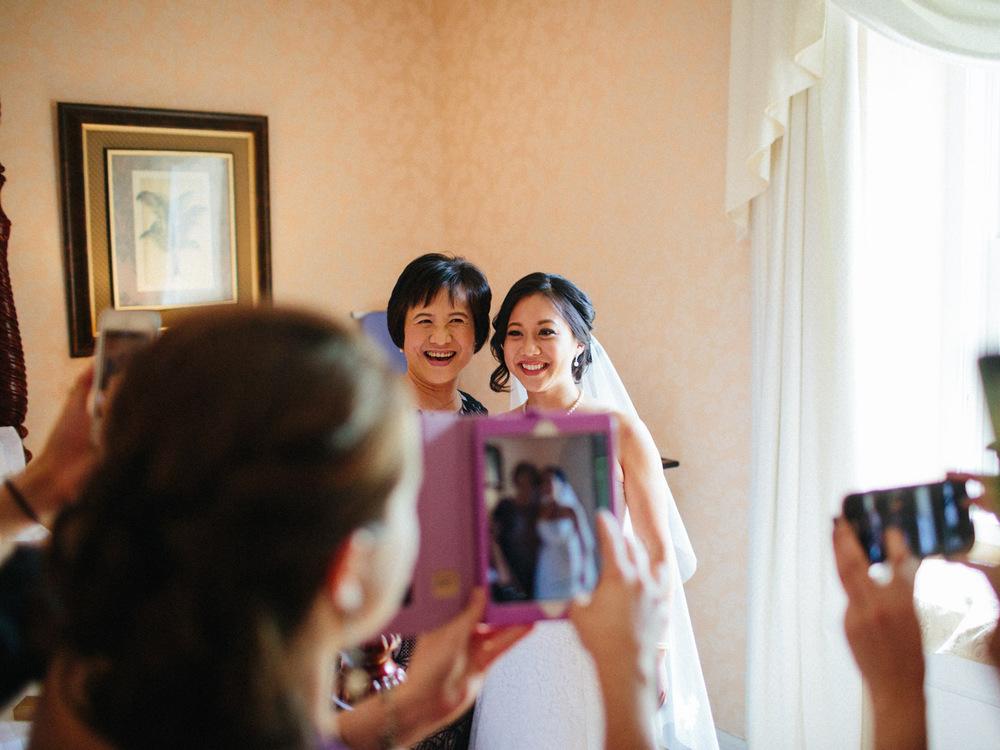 florence-kming-wedding-0005.jpg