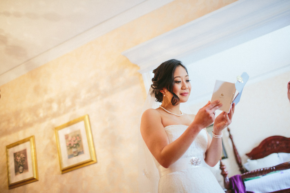 florence-kming-wedding-0006.jpg