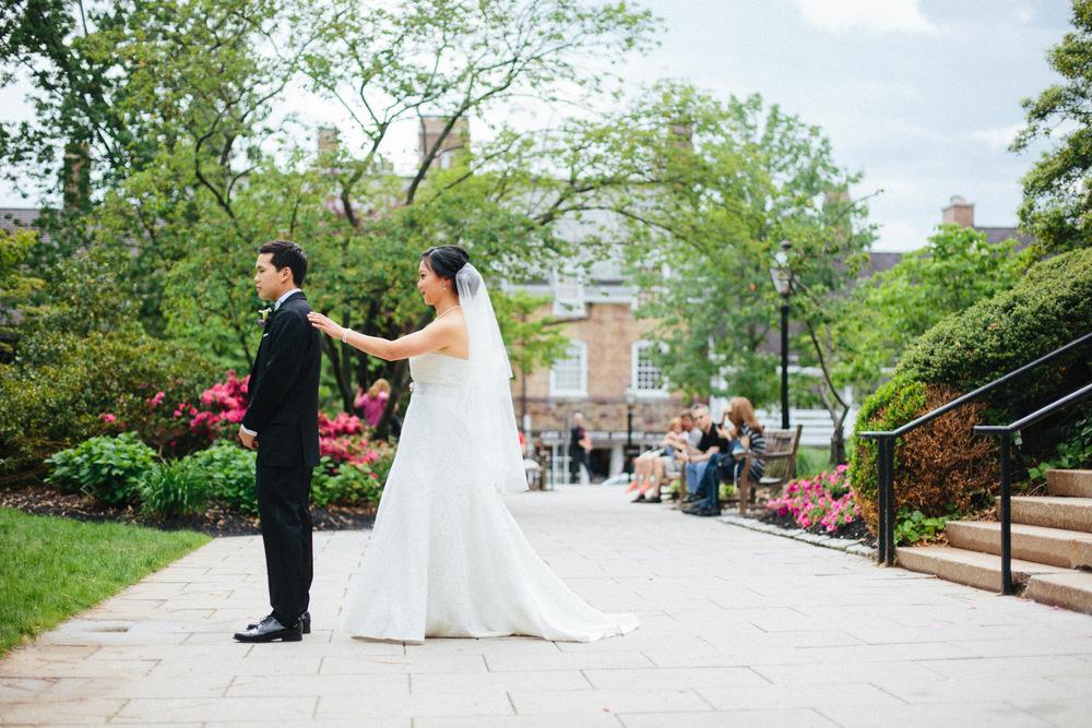 florence-kming-wedding-0007.jpg