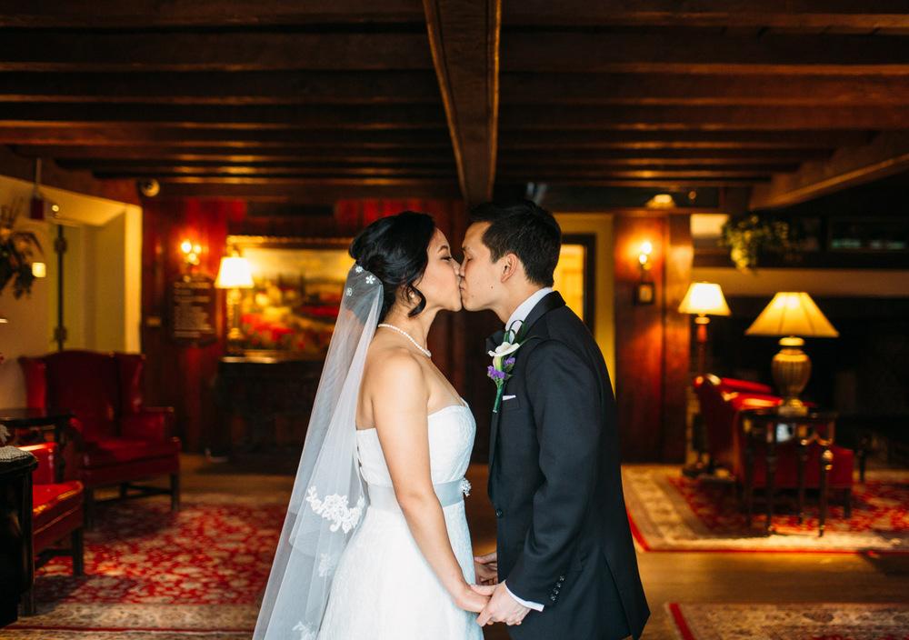 florence-kming-wedding-0010.jpg