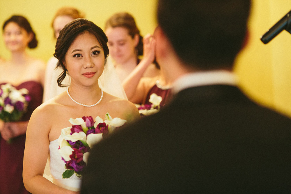 florence-kming-wedding-0011.jpg