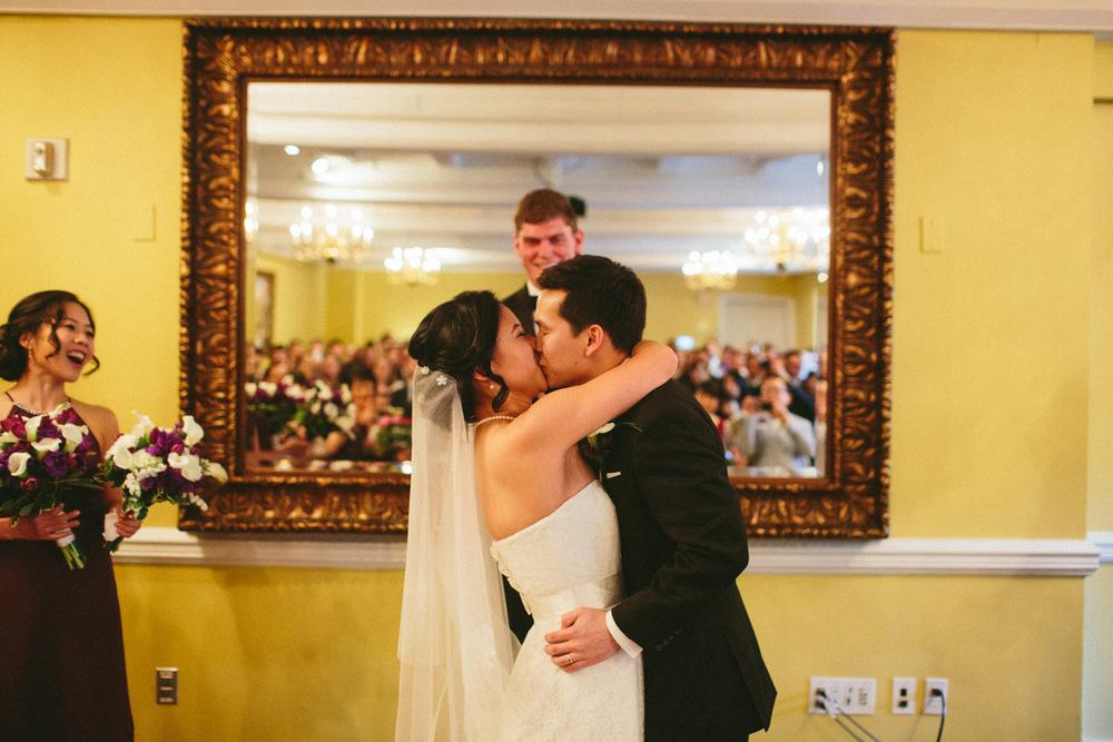 florence-kming-wedding-0012.jpg