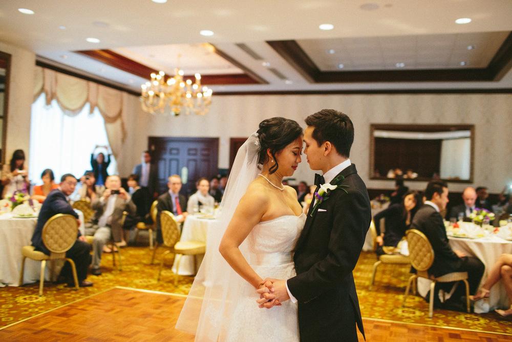 florence-kming-wedding-0015.jpg