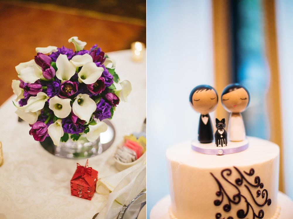 florence-kming-wedding-0013.jpg