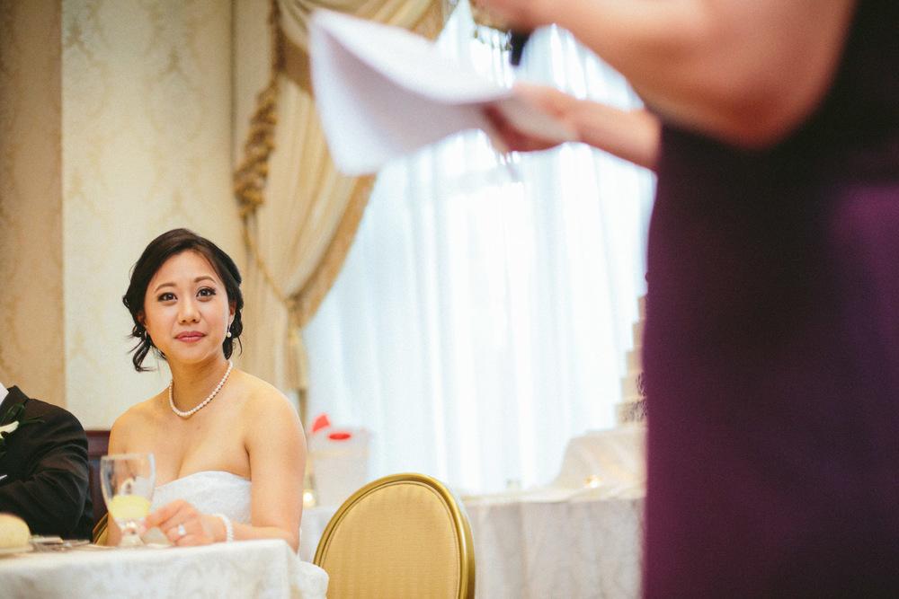 florence-kming-wedding-0016.jpg