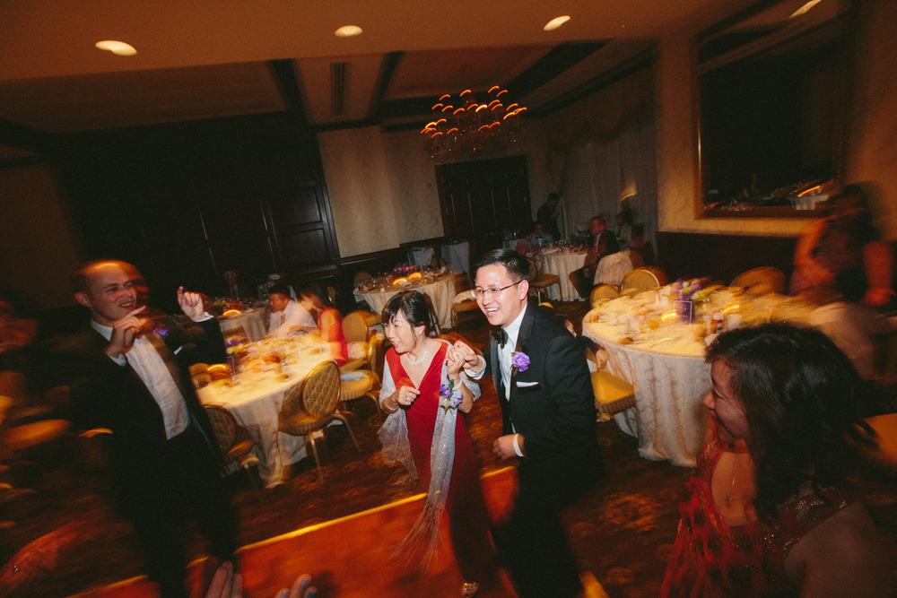 florence-kming-wedding-0023.jpg