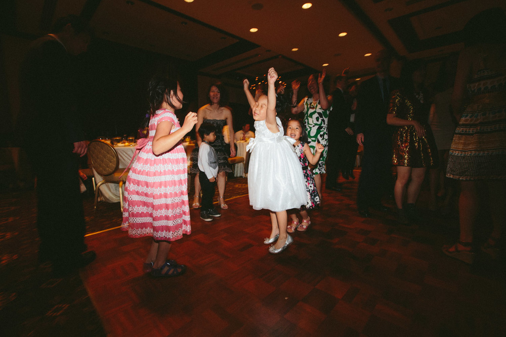 florence-kming-wedding-0028.jpg