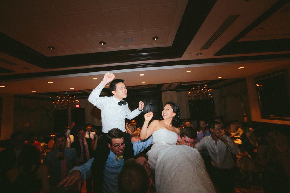 florence-kming-wedding-0032.jpg
