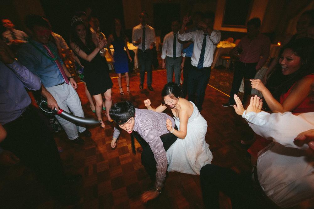 florence-kming-wedding-0036.jpg