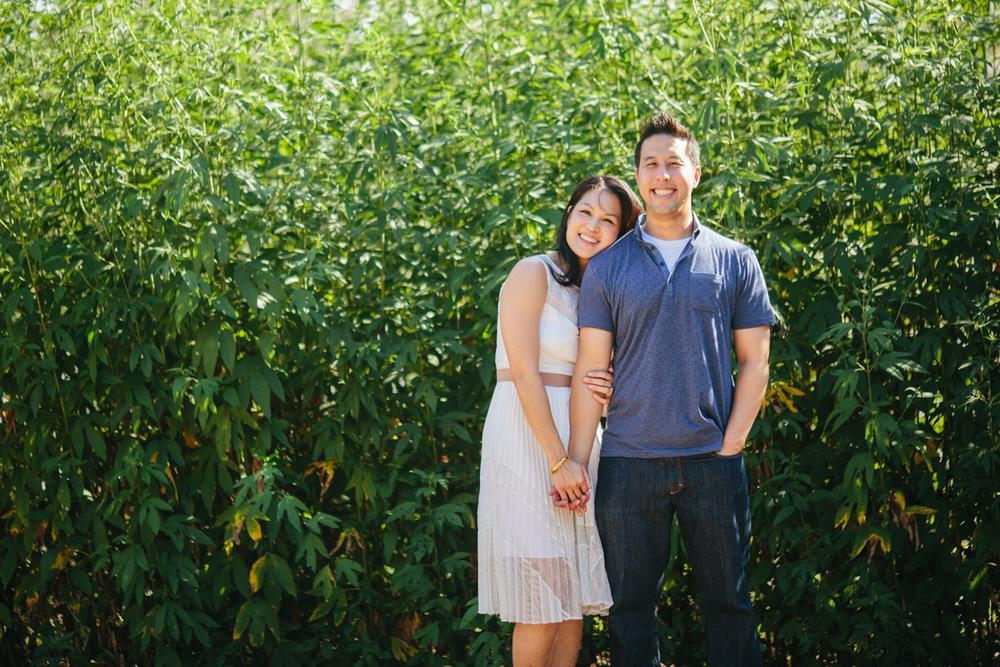 sunny-roger-wedding-austin-texas-0001.jpg