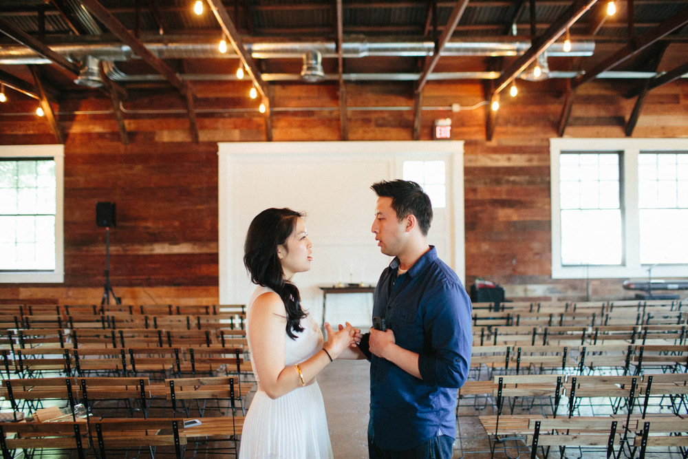 sunny-roger-wedding-austin-texas-0008.jpg