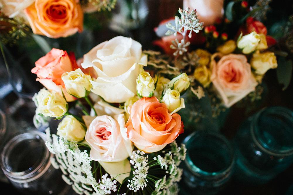 sunny-roger-wedding-austin-texas-0016.jpg