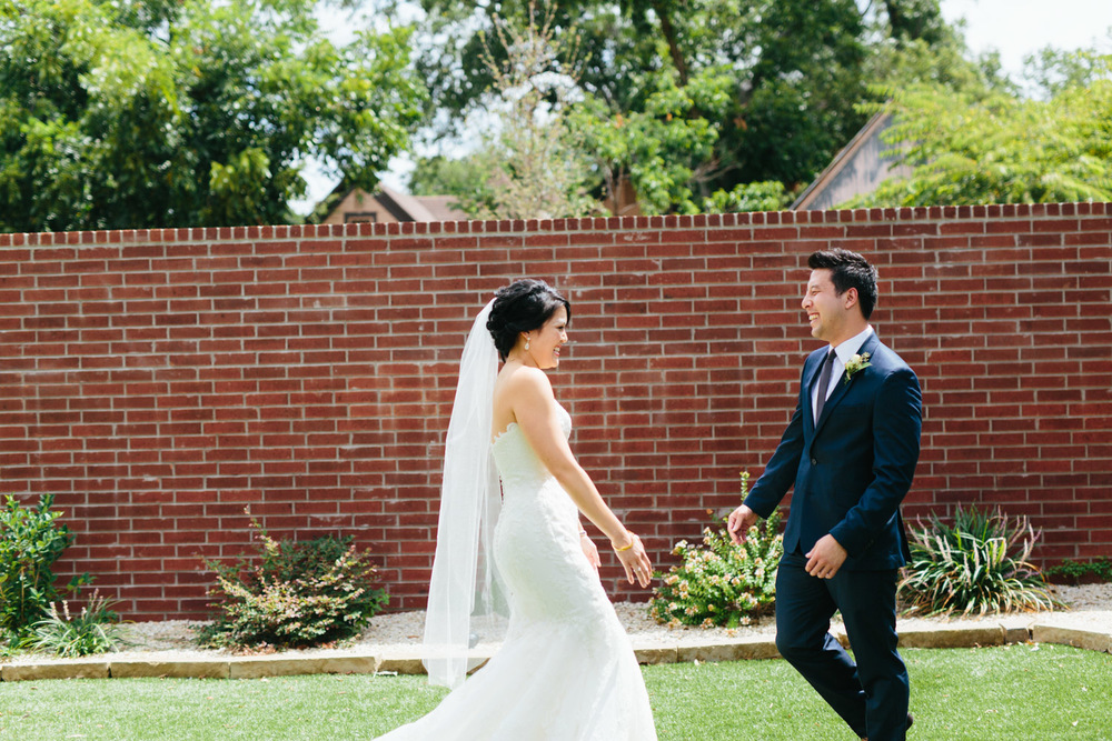 sunny-roger-wedding-austin-texas-0022.jpg