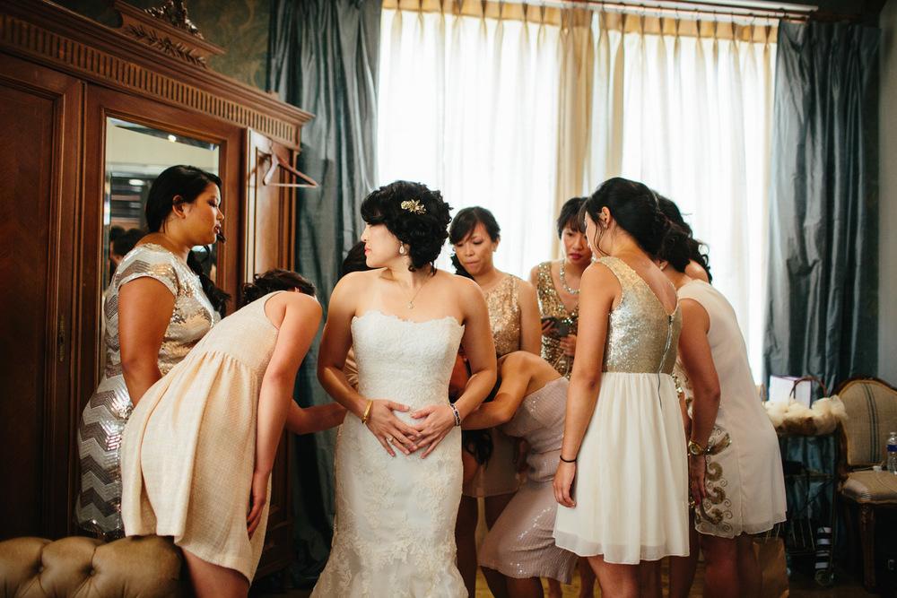 sunny-roger-wedding-austin-texas-0020.jpg