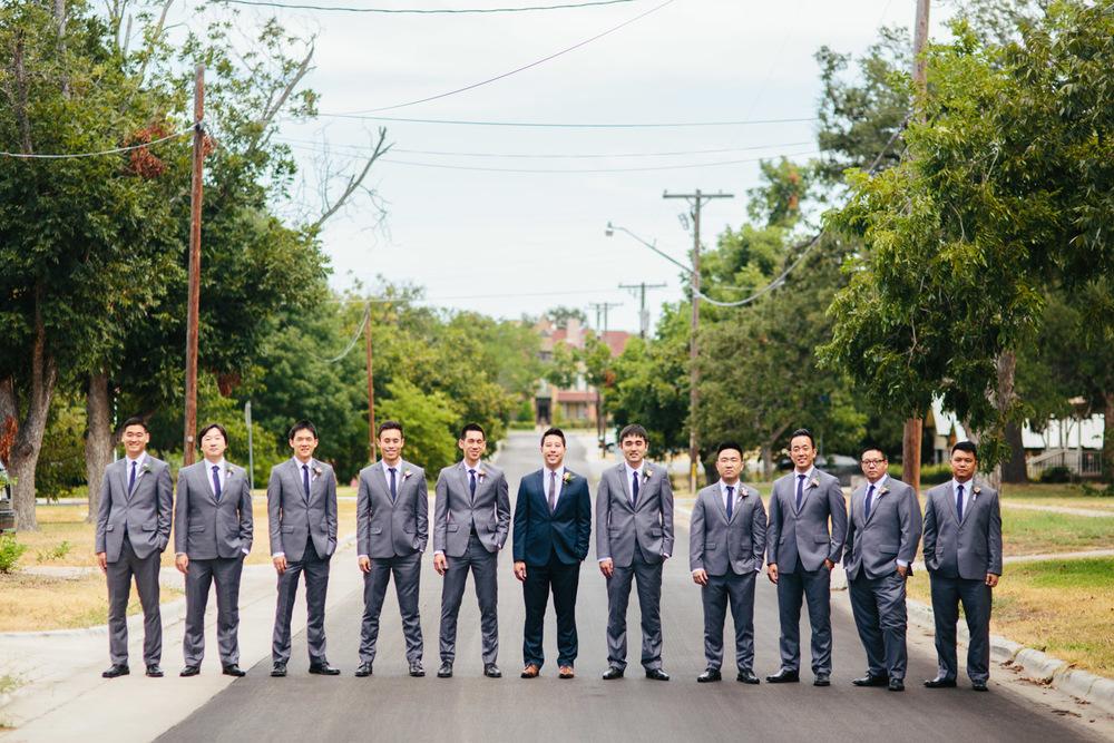 sunny-roger-wedding-austin-texas-0023.jpg