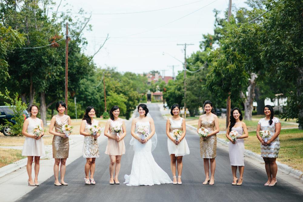 sunny-roger-wedding-austin-texas-0024.jpg