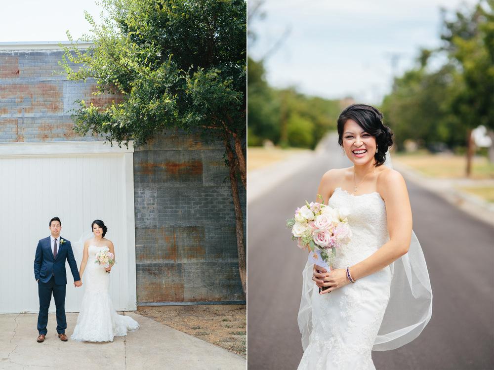 sunny-roger-wedding-austin-texas-0027.jpg