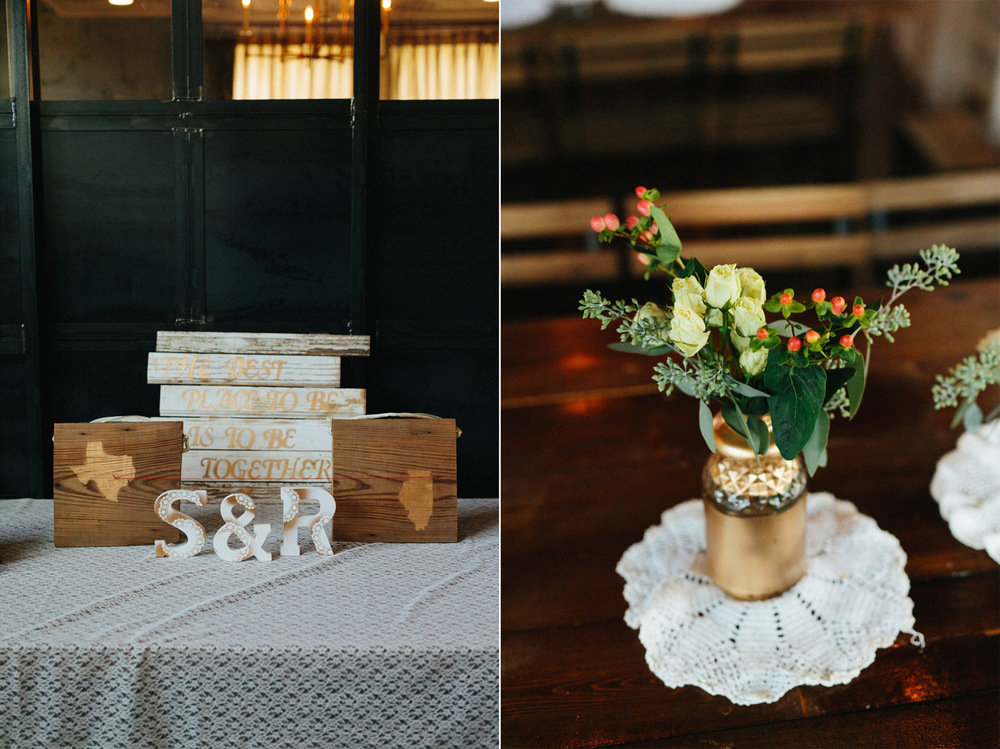 sunny-roger-wedding-austin-texas-0030.jpg