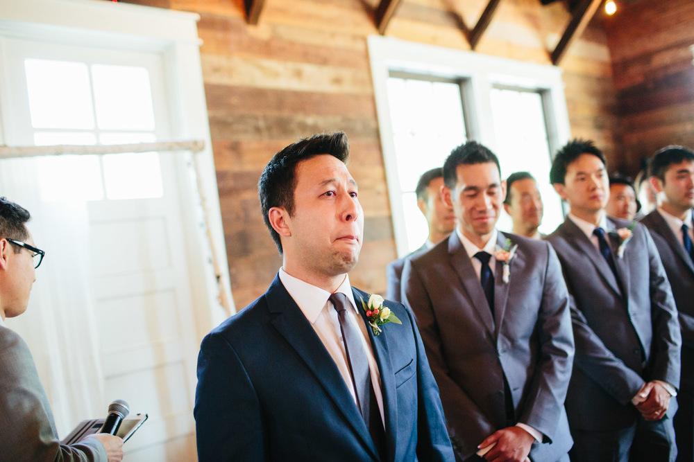 sunny-roger-wedding-austin-texas-0035.jpg