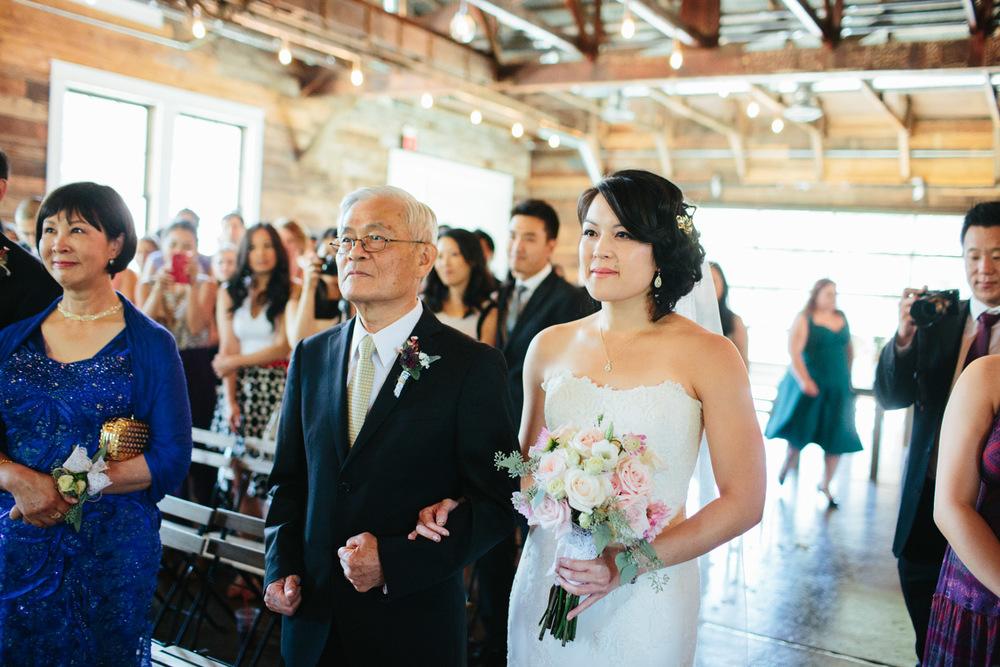 sunny-roger-wedding-austin-texas-0036.jpg