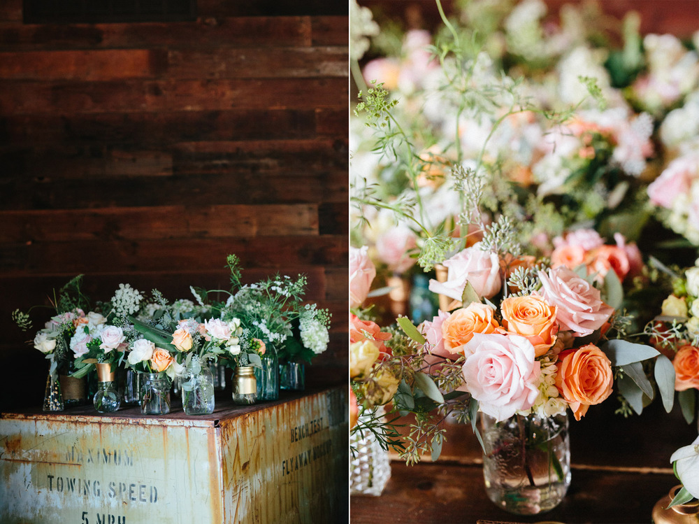 sunny-roger-wedding-austin-texas-0038.jpg